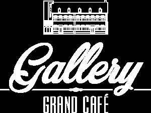 Gallery Grand Cafe logo