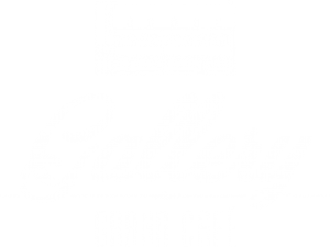 logo grand cafe gallery pub